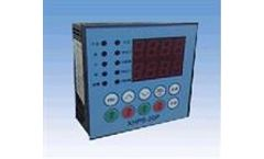 XIonghua - Model XHPS-20P - Water Supply and Drainage Controller