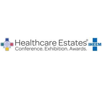 Healthcare Estates 2021