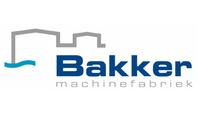 Bakker Machinefabriek