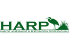 Environmental Assessments Services