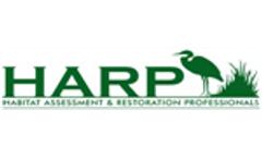 Stream Restoration Services