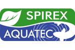 Spirex Aquatec Ltd.
