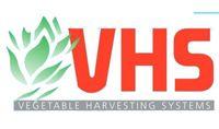 Vegetable Harvesting Systems (VHS)