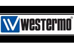 Westermo Teleindustri AB