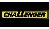 Challenger Agri (UK) Ltd.