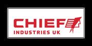 Chief Industries UK Ltd