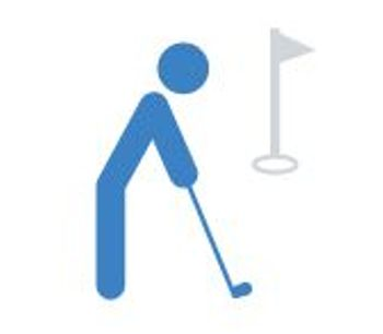 Bird control solutions for the golf courses sector - Manufacturing, Other