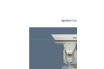 AVIX Autonomic - Automated Laser Bird Repellent System - Brochure