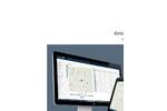 Airside Pro - Interactive Airside Management Software +Wildlife Module - Brochure