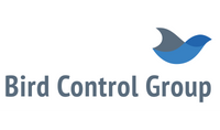 Bird Control Group
