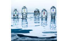 Minifog - Model XP - Marine High Pressure Water Mist System