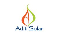 Aditi Solar Private Limited