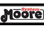 Moore Unidrill