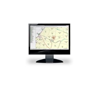 Farming Mapping Solutions (also Forestry and Estate Management