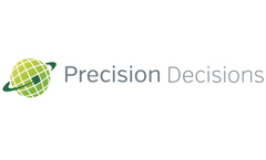 Precision - Data Services