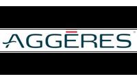 Aggeres