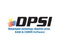 Version iMaint - Enterprise Asset Management Software