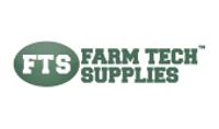 Farm Tech Supplies Ltd.