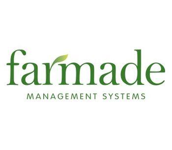 Strategic Pesticide Planning