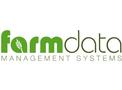 Farmdata - Sheep Data Recording Software