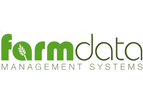 Farmdata - Dairy Data Recording and Management Software