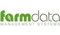 Farmdata Ltd