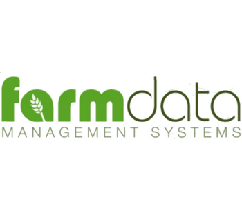 Farmdata - Crop Data Recognises Software