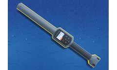 Agrident - Model AWL200 - Stick Reader