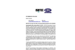 ISOTEC and Lang Tool team to provide enhanced delivery and remediation services