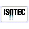ISOTEC's Modified Fenton's Reagent Technology for In-Situ Chemical Oxidation