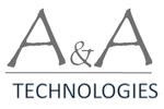 Aquaculture & Aquafarming Technologies cc (A&AT)