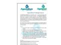 Aquaculture Training Courses Brochure