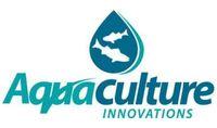 Aquaculture Innovations