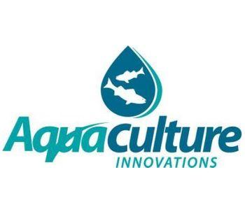 Aquaculture System Management Training