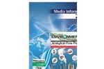 Asian Environmental Media Information
