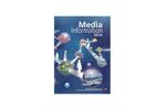 International Environmental Technology Media Information 2014