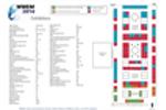 WWEM 2014 Floorplan