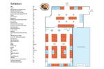 CEM 2014 - Floorplan