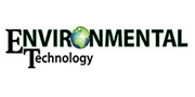 Environmental Technology Publications Limited