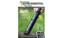 International Environmental Technology