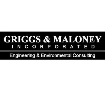Asbestos Inspections, Management and Abatement Services