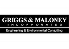 Environmental Site Remediation, Treatment, Disposal, Corrective Action Planning and Implementation Services