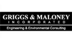 Environmental Regulations Services