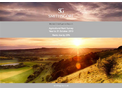 Agricultural Rent Survey Year to 31 October 2013- Brochure