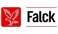 Falck Fire Services NV