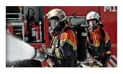 Fire Brigade Management Services