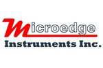 Microedge Instruments Inc.