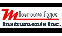 Microedge Instruments Inc.