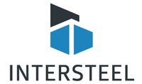 Intersteel Industries