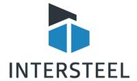 Intersteel Industries